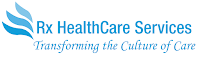 Rx Staffing And Home Care