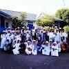 Image 6 of Pondok Pesantren Darul Aman Gombara Makassar, [missing %{city} value]