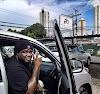 Image 2 of Patel Autos S. A, Panamá