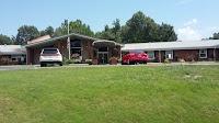 Christian Care Center Of Kuttawa, LLC