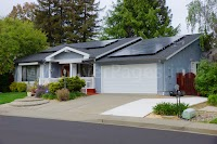 Paradise Valley Residential Care Home