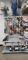 Image 6 of Walmart, West Valley City