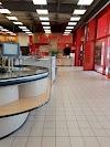 Image 5 of Carrefour Market Bram, Bram