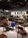 Image 3 of Starbucks, Petaling Jaya