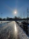 Image 2 of Schaats en Inline-skate Vereniging Zeist, Zeist