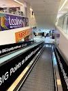 Image 3 of Quill City Mall Kuala Lumpur, Kuala Lumpur
