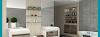Image 3 of Inova House Moveis Planejados, [missing %{city} value]