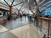 Image 3 of Logan International Airport (BOS), Boston