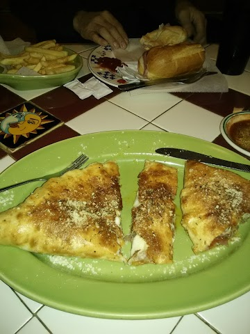 List item Verona's Pizzeria & Italian image