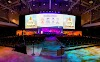 Image 3 of John B. Hynes Veterans Memorial Convention Center, Boston