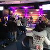 Image 2 of Shalom Church LA, Los Angeles