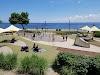 Image 2 of Spencer Smith Park, Burlington