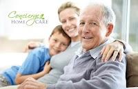 Concierge Home Care