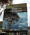 Navegue a Spinning Center Gym CedritosBogotá