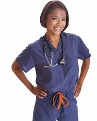 Carepoint Health