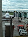 Image 7 of Lapangan Terbang Sultan Ismail Petra, Kota Bharu
