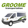 Image 3 of Groome Transportation, Birmingham