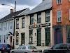 Image 6 of Garryowen Irish Pub, Gettysburg