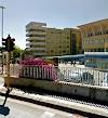 Image 1 of Ospedale Gravina e Santo Pietro Pronto Soccorso, Caltagirone