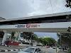 Use Waze to drive to Subang Jaya Medical Centre Subang Jaya