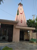 Shani Temple in gurugram - Gurgaon