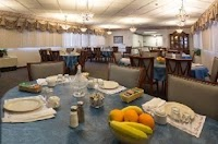 Cambridge Village Assisted Living Personal Care Residence