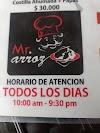 Image 7 of Mr. Arroz, Popayán
