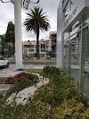 Image 1 of AutoFactor Volkswagen, Quito