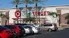 Image 7 of Target, Gilbert