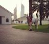 Image 2 of Dubai Equine Hospital, Dubai