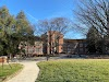Image 6 of The University of Tennessee, Knoxville