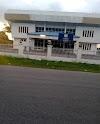 Image 6 of Dewan MPT Kamunting, Kamunting