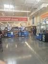 Image 8 of Walmart, Ramblewood