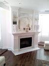 Image 2 of Home Furniture Design - Custom Cabinets, Franklin Park