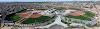 Image 2 of Cactus Yards, Gilbert