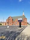 Image 5 of St. Mary Catholic Church, Canton