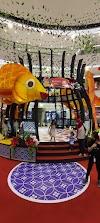 Image 5 of KL East Mall, Kuala Lumpur