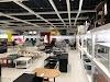 Image 8 of IKEA, Jacksonville