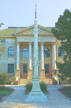 Image 4 of DeKalb County Courthouse, Decatur
