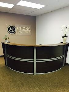 Chong Law Group, LLC