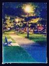 Image 4 of Parc Sainte-Yvette, Montréal