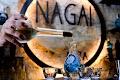 Nagai Restaurant & Cocktail Bar in gurugram - Gurgaon