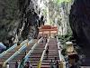 Image 8 of Batu Caves, Batu Caves