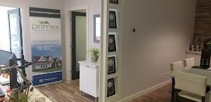 Dominion Lending Centres Primex Mortgages