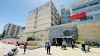 Image 5 of המרכז הרפואי שערי צדק, ירושלים