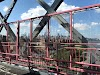 Image 8 of Williamsburg Bridge, [missing %{city} value]