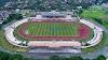 Image 1 of Stadion Utama Kendal, Kendal