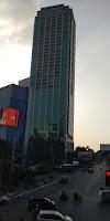 Image 2 of DPN Secretariat Peradi, [missing %{city} value]