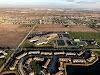 Image 4 of Plainfield North High School, Plainfield