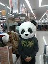 Image 8 of Walmart, Chico